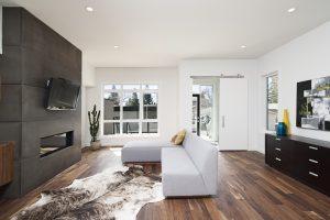 10 navad ljudi s čistm stanovanjem