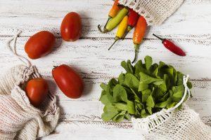 Kako ohraniti živilom življenjsko dobo